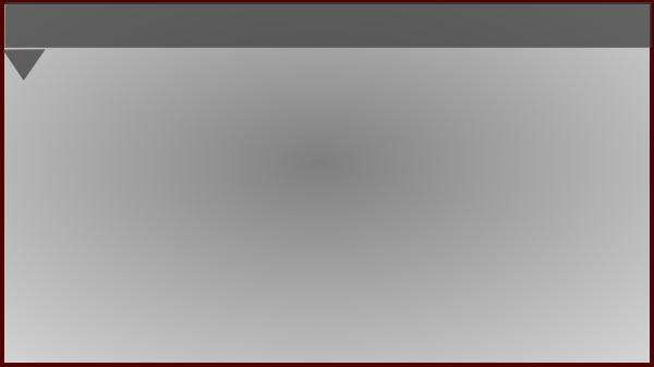 Transparent Text Background Clip Art at Clker.com - vector ...
