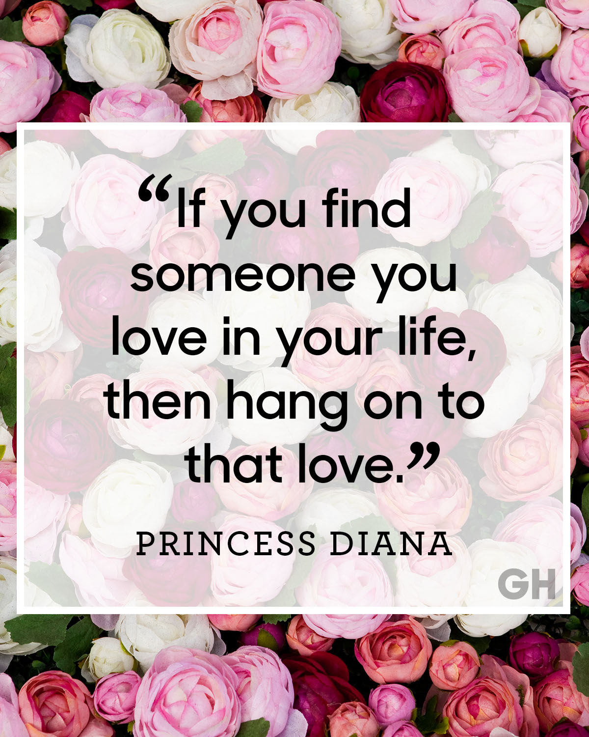 gh quotes 0001 princess di copy