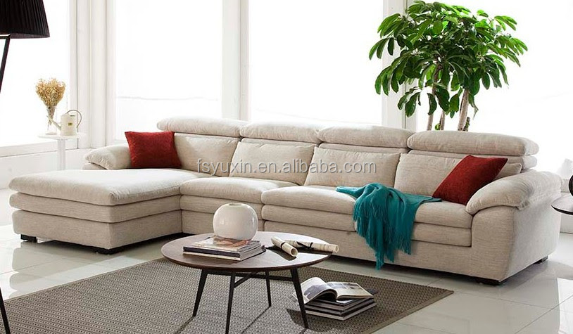 20+ Inspiration Model Sofa Set