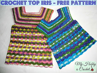 Crochet_top_for_girls_free_pattern_small2