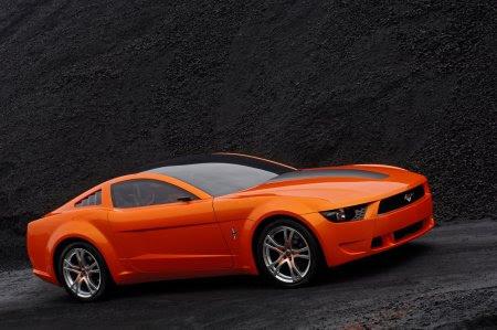 2012 mustang v6 premium coupe. 2010 Ford Mustang V6 Premium