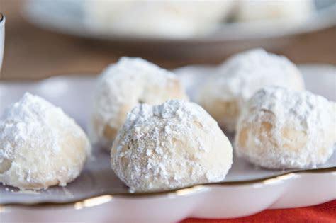 Category:Tex Mex Desserts   Recipes Wiki   FANDOM powered