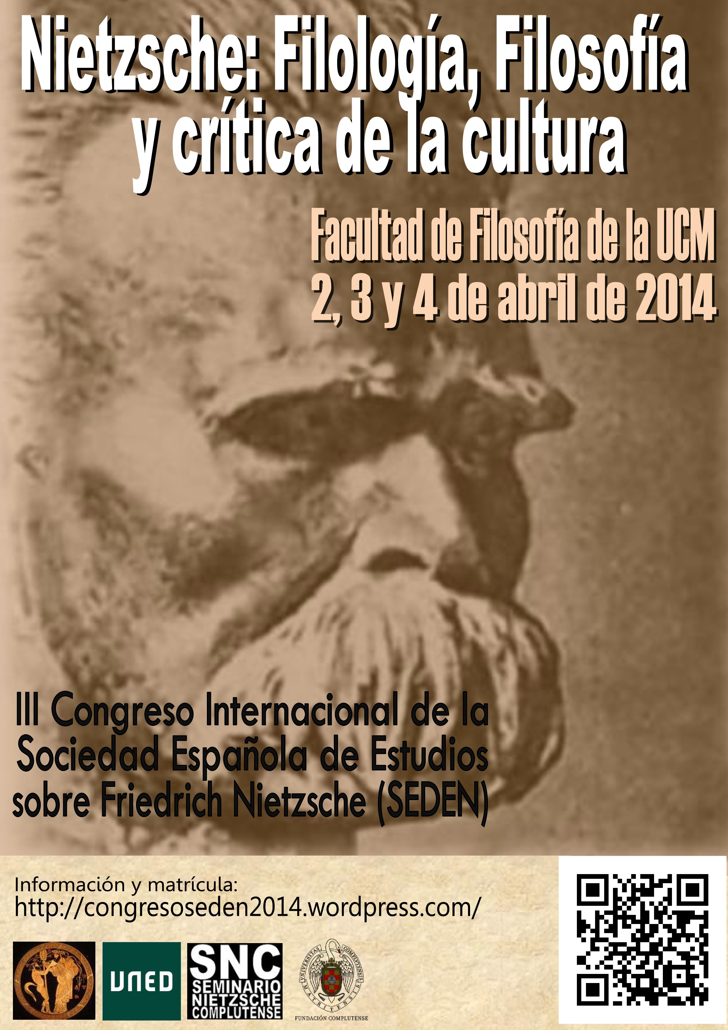 http://congresoseden2014.files.wordpress.com/2014/01/cartel-con-logo-fundacic3b3n-y-matrc3adcula.jpg