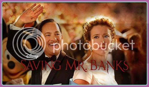 saving-mr-banks-movie-review