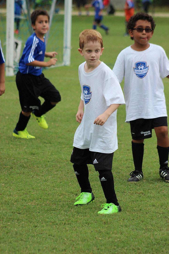 photo soccer36_zpseb92d9c6.jpg
