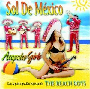 Acapulco Girls