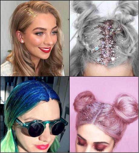 Haar 2017 Trend
