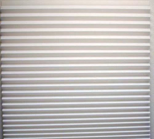 Designer Floor Lamps Redi Shade 1616204 Original Pleated