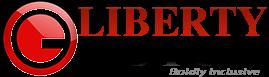Guardian Liberty Voice