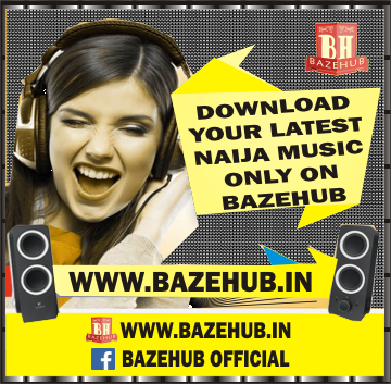 Top Naija Music Download Sites