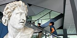 Skulptur 250x125