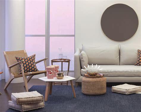 living room ideas  easy ways  refresh  living room