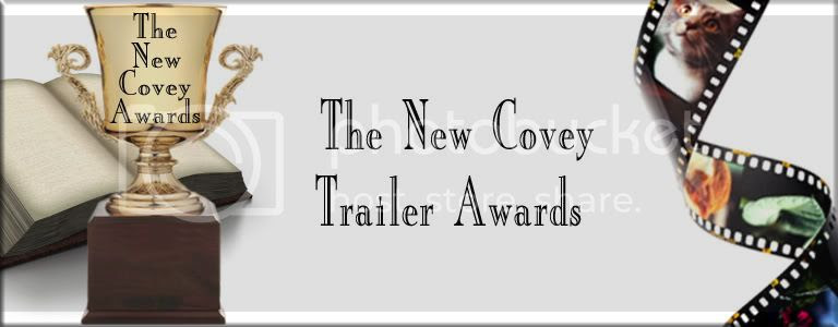 The New Covey Trailer Awards