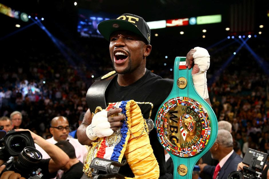 http://justrichest.com/wp-content/uploads/Floyd-Mayweather-2.jpg