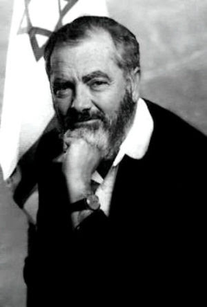 Rabbi Meir Kahane who founded the Jewish Defense League in 1968. The group later became listed as a terrorist group by the FBI due to Kahane's plans for the manufacturing of explosives in 1971 and the group's subsequent involvement in numerous bombings and shootings in the United States including the fire-bombing of a U.S.-Soviet cultural exchange agency in 1972 as well as targeting Arab activists.