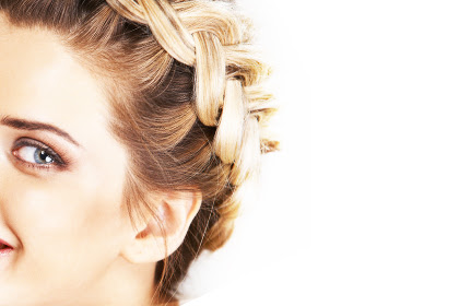 9 Best Braid Tutorials on YouTube