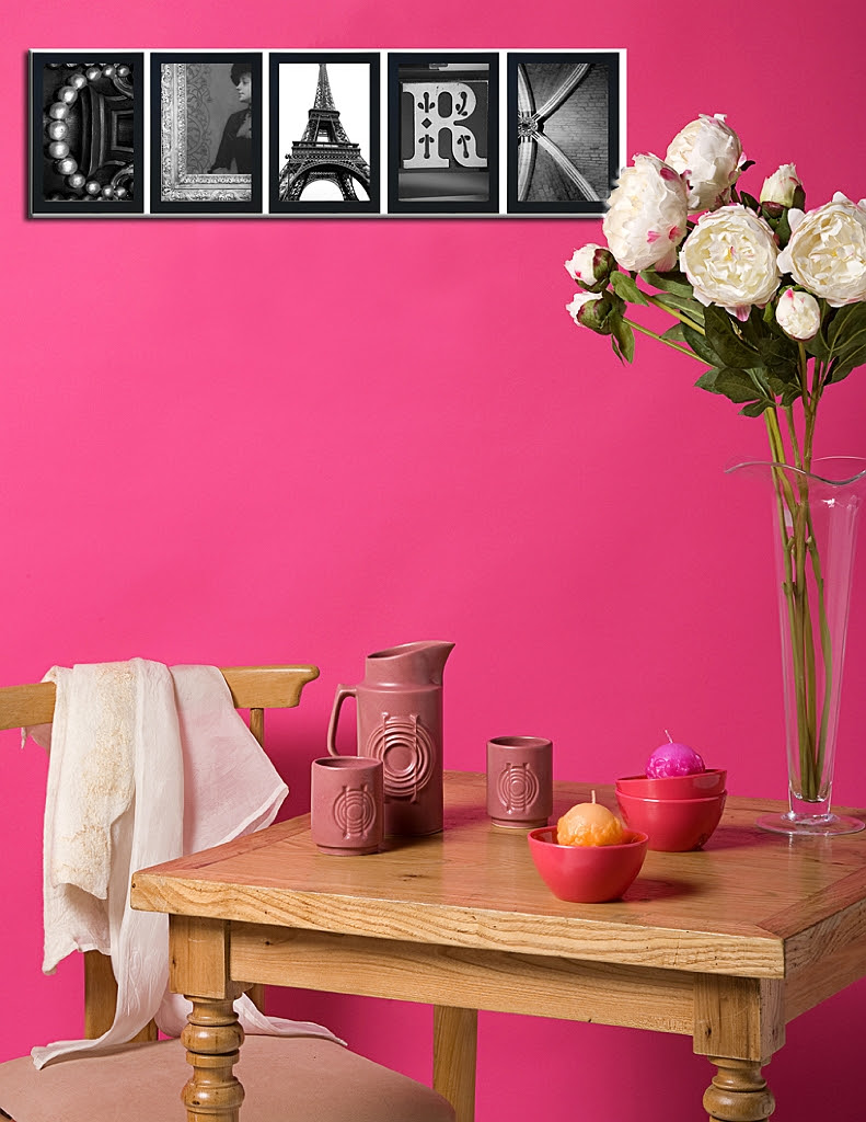 Amazing Home Decor Ideas 791 x 1024 · 626 kB · jpeg