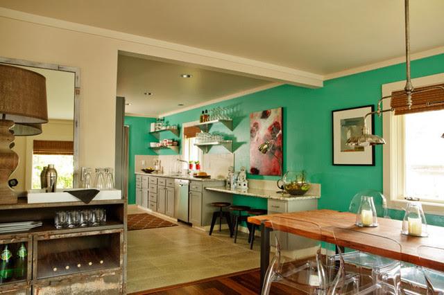106980_0_4 1836 contemporary kitchen