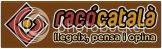 icona raco catala