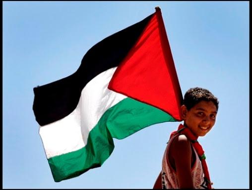43 Gambar Anak Kecil Pegang Bendera Palestina HD Terbaru