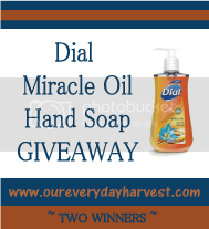 http://www.oureverydayharvest.com/2015/04/nurture-your-hands-new-dial-miracle-oil.html