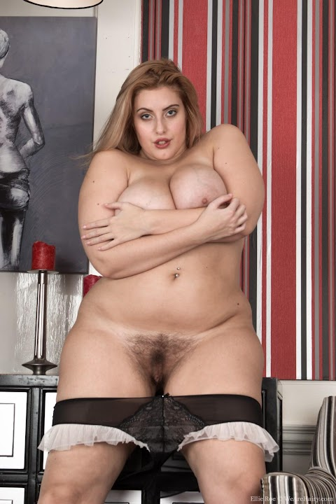 Chubby Hairy Pussy Pics Hot Photos/Pics | #1 (18+) Galleries