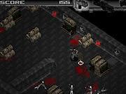 Jogar Doom patrol Jogos