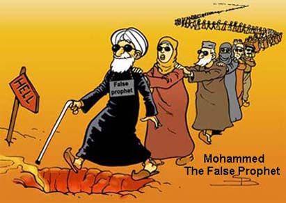 photo MohammedtheFalseProphet_zpsgbxqnmwj.jpg