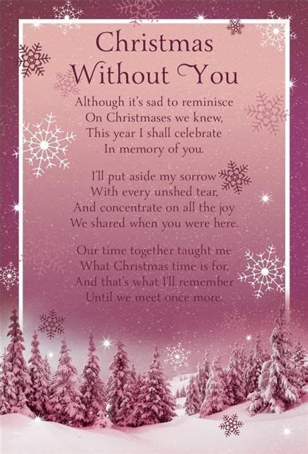 Christmas Without You Pictures, Photos, and Images for