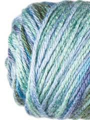 Caron® Simply Soft® Paints Spring Brook