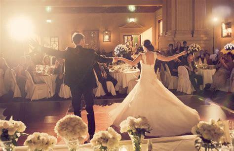 Wedding Songs of 2013   2014
