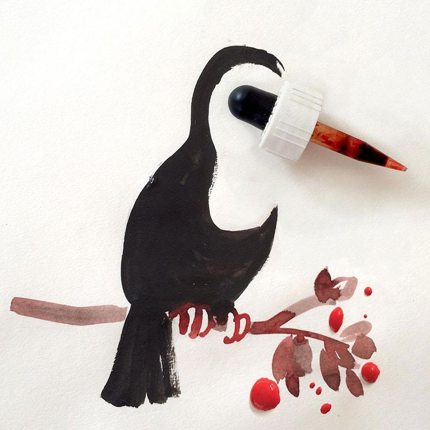 ilustraciones-objetos-cotidianos-christoph-niemann (20)