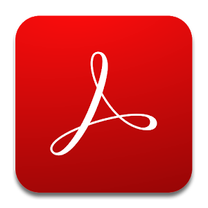 Download Adobe Flash Player 18 Offline Installers