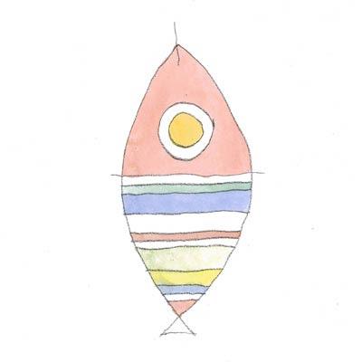 acuario SCALAE: pez de Ander Marquet