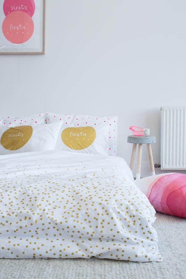 Paint Colors Selection For Girly Bedroom Ideas Home Ideas Boy And Antidiler
