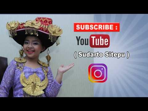 Lagu Pop Karo Terbaru-BPJS - Satriawan Sitepu & Arbi Sitepu