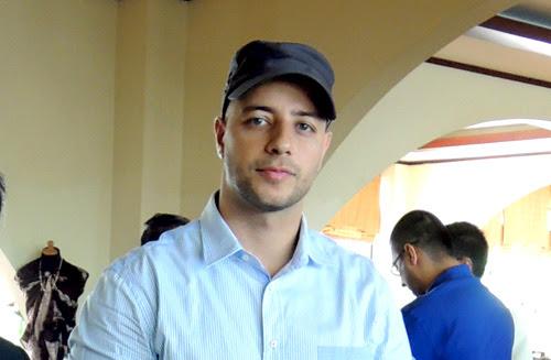 http://fokusaceh.blogspot.com/2012/10/maher-zain-janji-promosikan-aceh.html