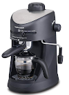 Best 5 Coffee Maker Machines in India - Review 2020