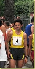 Antonio (Sito Atletica Casorate)