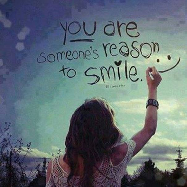 Quotes About Big Smiles 48 Quotes