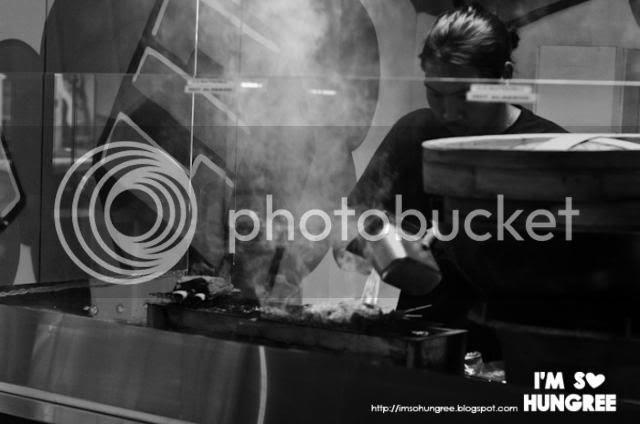 photo masak-masak-9550_zps80a20cef.jpg