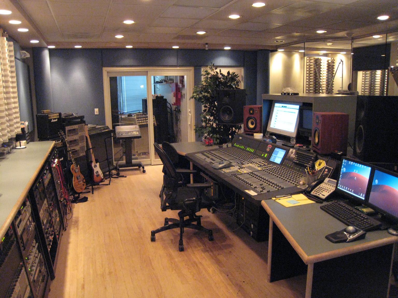 Intermediapost_Recording_ ...
