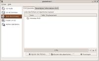Screenshot v0.3.12 1