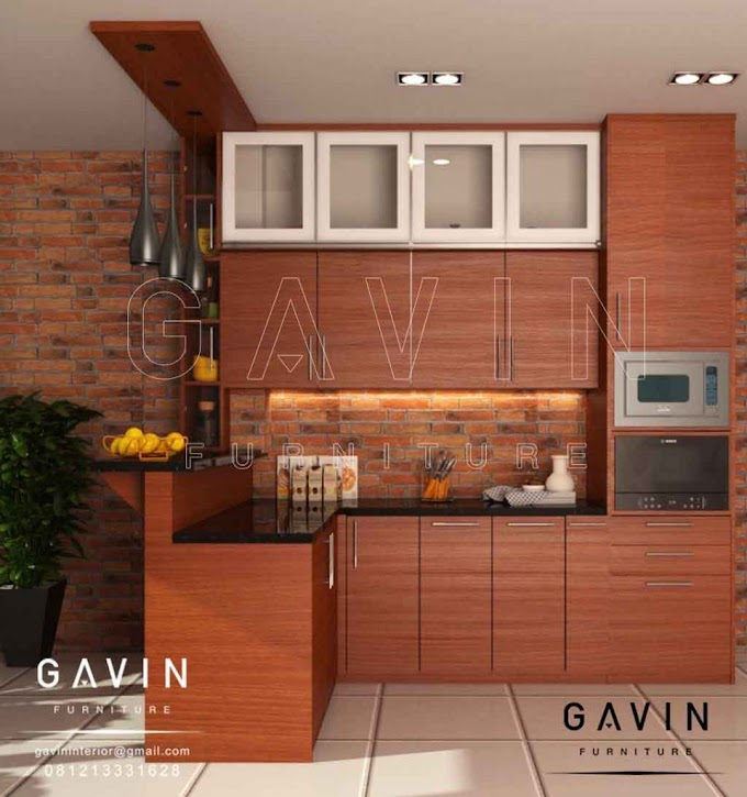 Lemari Dapur Untuk Kompor   Ide Rumah Minimalis