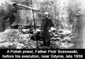 Father Sosnovski