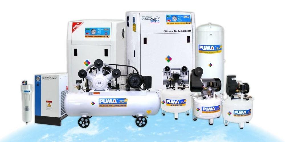 Puma Air Compressor Wiring Diagram 220v