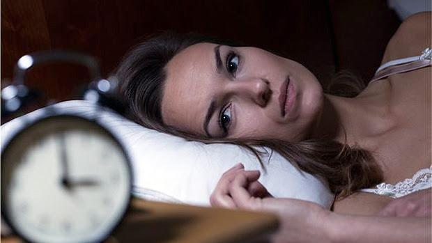 Neurociência ainda não consegue explicar o motivo da falta de sono poder levar à morte