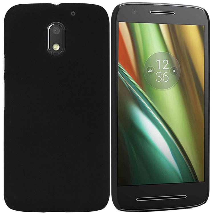Motorola Moto E5 User Guide Manual Tips Tricks Download
