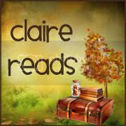 Claire Reads