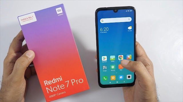 This Redmi phone is getting huge discount